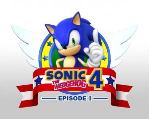 Date de sortie de Sonic 4