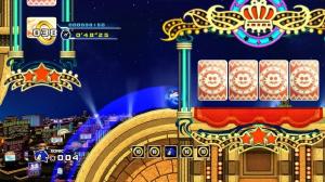 Images de Sonic The Hedgehog 4 : Episode 1