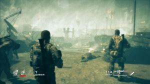 Spec Ops: The Line, un échec commercial devenu un jeu culte