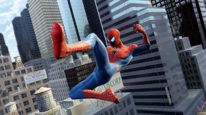 Wiki de Spider-Man 3