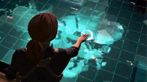 Splinter Cell Blacklist sur Wii U confirmé