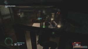 Solution complète : Missions de Grim