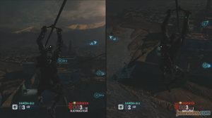 Solution complète : Missions de Briggs
