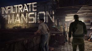 Splinter Cell Conviction - E3 2009
