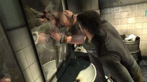Splinter Cell Conviction - GC 2009