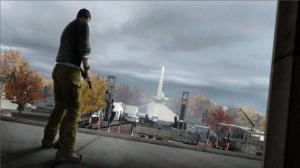 Splinter Cell Conviction sur PS3, le retour
