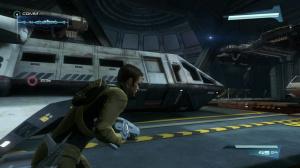 Images de Star Trek