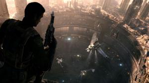 E3 2012 : Le nouveau jeu Star Wars officialisé