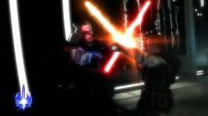 Xbox Live Gold : Découvrez les jeux gratuits du mois de mai