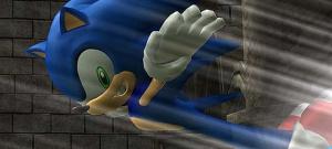 Bringing It Home et X06 : Sonic ouvre le bal