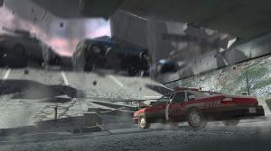 Images : Stuntman : Ignition