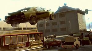 Images : Stuntman Ignition