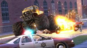 Xbox One : trois nouveaux jeux deviennent rétrocompatibles
