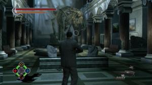 Stranglehold : le TPS de John Woo ressuscité sur PC par GOG