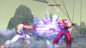 Qui est Yoshinori Ono, l'ex-producteur emblématique responsable du renouveau de Street Fighter ?