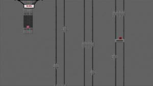 Super Meat Boy disposera d'un DLC gratuit