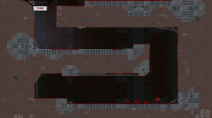20ème - Super Meat Boy / PC-Mac-360