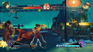 super-street-fighter-iv-arcade-edition-xbox-360-1308927386-130.jpg