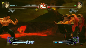 super-street-fighter-iv-arcade-edition-xbox-360-1308927386-135.jpg