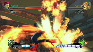 super-street-fighter-iv-xbox-360-264.jpg