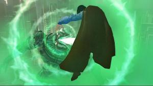 Images : Superman Returns