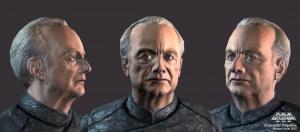 Où est Star Wars Battlefront III : essaie encore