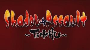 Shadow Assault/Tenchu sur 360