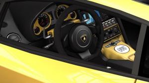 Images : Test Drive Unlimited se met à la Lamborghini