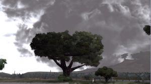 Images : Test Drive Unlimited en pleine nature