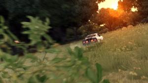 Images : Test Drive Unlimited roule aussi l'après-midi