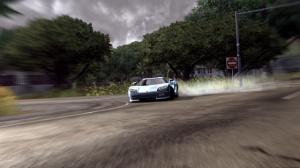 Images : Test Drive Unlimited, pas de limites aux visuels