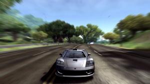 Images : Test Drive Unlimited
