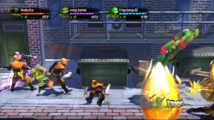 Xbox Live : les promos de la semaine