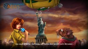"""Xbox Live : les affaires de la semaine spécial """"mutants"""""""