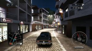 Test Drive Unlimited 2 : le pack Explorer disponible
