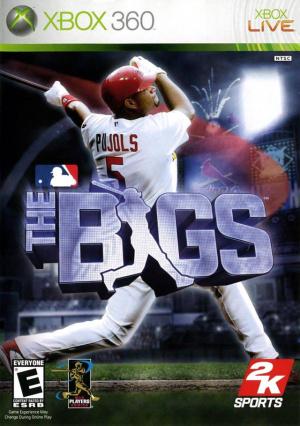 The Bigs sur 360