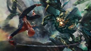The Amazing Spider-Man suivra le film