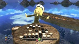 Les sorties Xbox Live de la semaine
