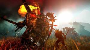 Gros clash autour de The Witcher 2 : Assassins of Kings