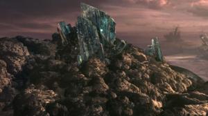 Images : Tiberium