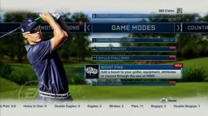Tiger Woods: PGA Tour 13