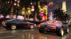 Images : This Is Vegas : la totale