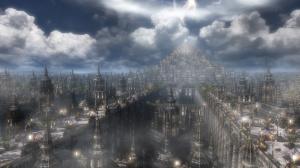 Images de The Last Remnant