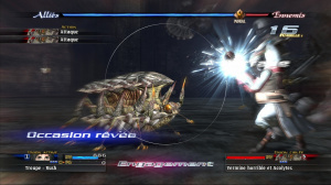 Square Enix préfère développer sur 360