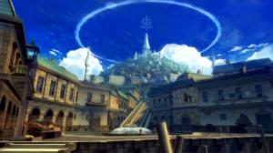 Tales of Vesperia Definitive Edition dévoile ses configurations PC