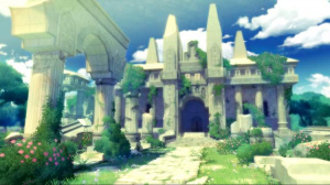 Tales of Vesperia : La Definitive Edition distribuée à plus de 500 000 exemplaires