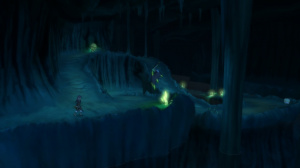 Images de Tales Of Vesperia
