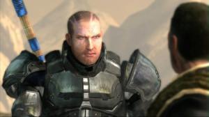 Too Human disparaît du Xbox Live