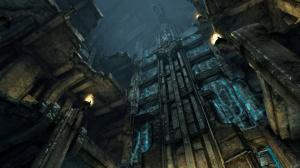 Images de Tomb Raider Underworld : L'Ombre de Lara