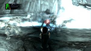 Tomb Raider Underworld : L'Ombre de Lara